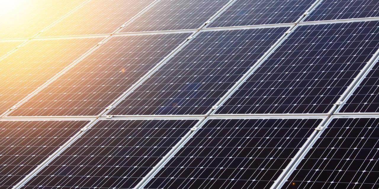 limpeza-placas-solares